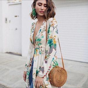 Handbags - 💥PRE-ORDER💥Lexington Crossbody $65 @maartz.com